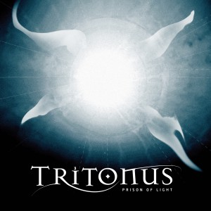 Tritonus booklet:Layout 1
